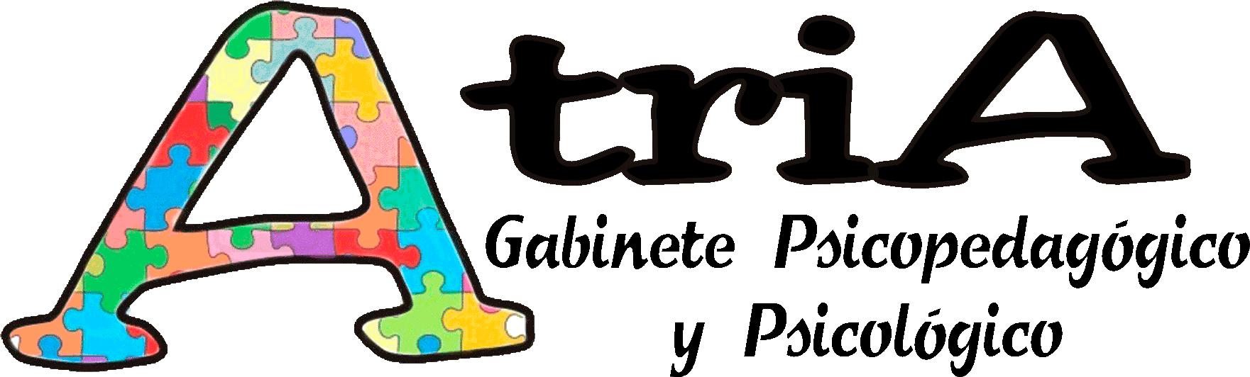 Gabinete Atria Santander
